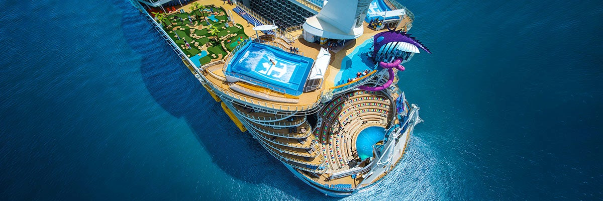 Royal Caribbean Cruises 2021 2023 Cruise Sale 74 Day