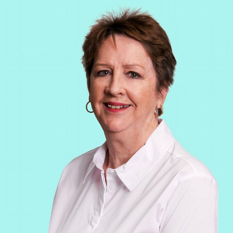 Janelle Spence Senior Consultant | CLIA Ambassador