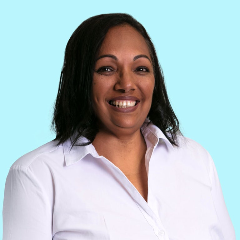 Joanne Mckeon Senior Consultant | CLIA Accredited